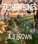 Southern Bones
