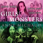 Girls&Monsters-banner