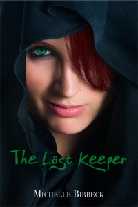 TheLastKeeper_Cover (2)