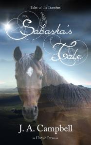Sabaska's Tale eBook