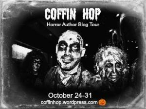 coffinhop