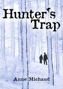Hunter's trap-FINAL FRONT