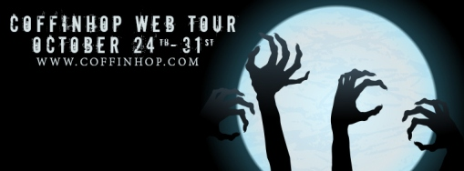 zombie-reaching-banner_coffin-hop