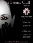 2015_February_ezine_cover_med