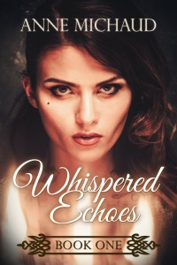 AMichaud_WhisperedEchoes_bookone_ebook