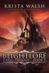 Blightlore-CadisBook2-eBook-Lores